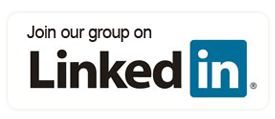 join-linkedin-group