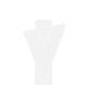 vcon-icon-tiny-grey